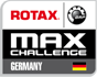 Rotax Max Germany
